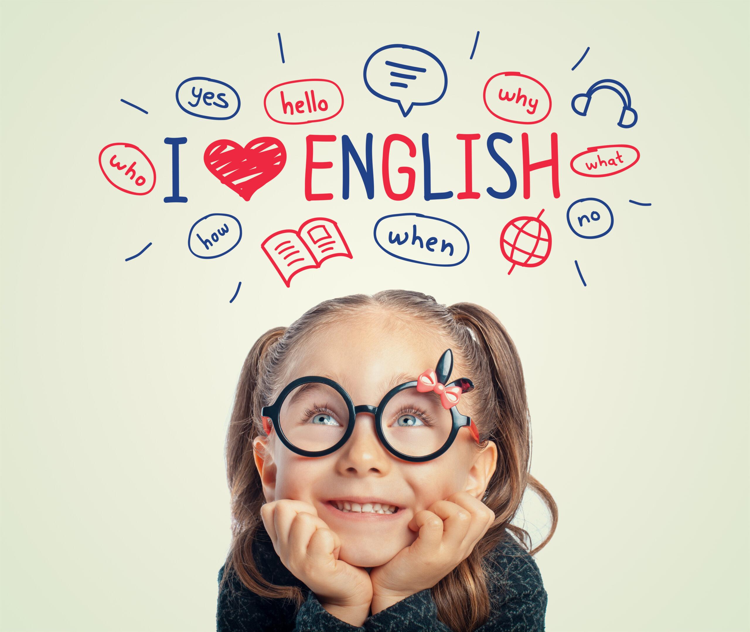 Speak English Article 4